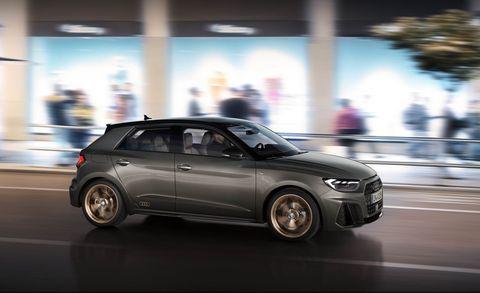 Land vehicle, Vehicle, Car, Automotive design, Motor vehicle, Rim, Mid-size car, Hatchback, Wheel, Sky,