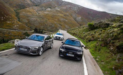 Land vehicle, Vehicle, Car, Luxury vehicle, Personal luxury car, Executive car, Audi, Automotive design, Audi a5, Mid-size car,