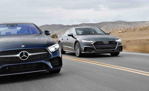 Land vehicle, Vehicle, Car, Automotive design, Personal luxury car, Luxury vehicle, Performance car, Mid-size car, Grille, Compact car,