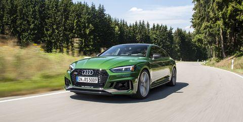 Land vehicle, Vehicle, Car, Automotive design, Audi, Motor vehicle, Luxury vehicle, Performance car, Sports car, Personal luxury car,