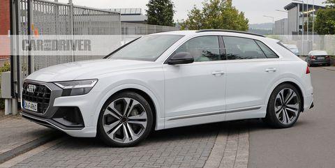 Land vehicle, Vehicle, Car, Audi, Automotive design, Family car, Audi s3, Mid-size car, Automotive wheel system, Rim,