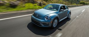 final-vw-beetle-mexico