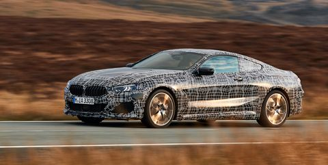 Land vehicle, Vehicle, Car, Personal luxury car, Luxury vehicle, Performance car, Automotive design, Coupé, Sports car, Bmw,