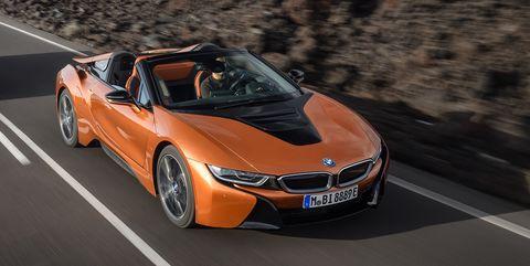 Land vehicle, Vehicle, Car, Personal luxury car, Performance car, Automotive design, Luxury vehicle, Sports car, Bmw, Mode of transport,