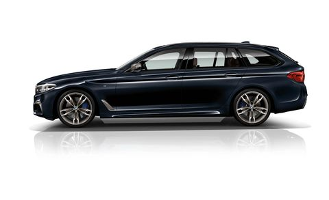 Land vehicle, Vehicle, Car, Automotive design, Rim, Alloy wheel, Personal luxury car, Spoke, Bmw, Executive car,