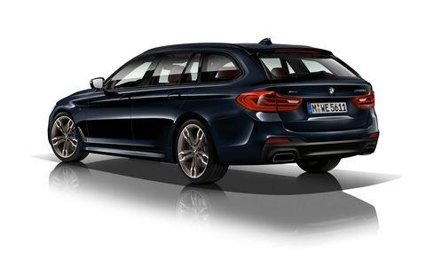 Land vehicle, Vehicle, Car, Personal luxury car, Automotive design, Bmw, Motor vehicle, Luxury vehicle, Rim, Bumper,