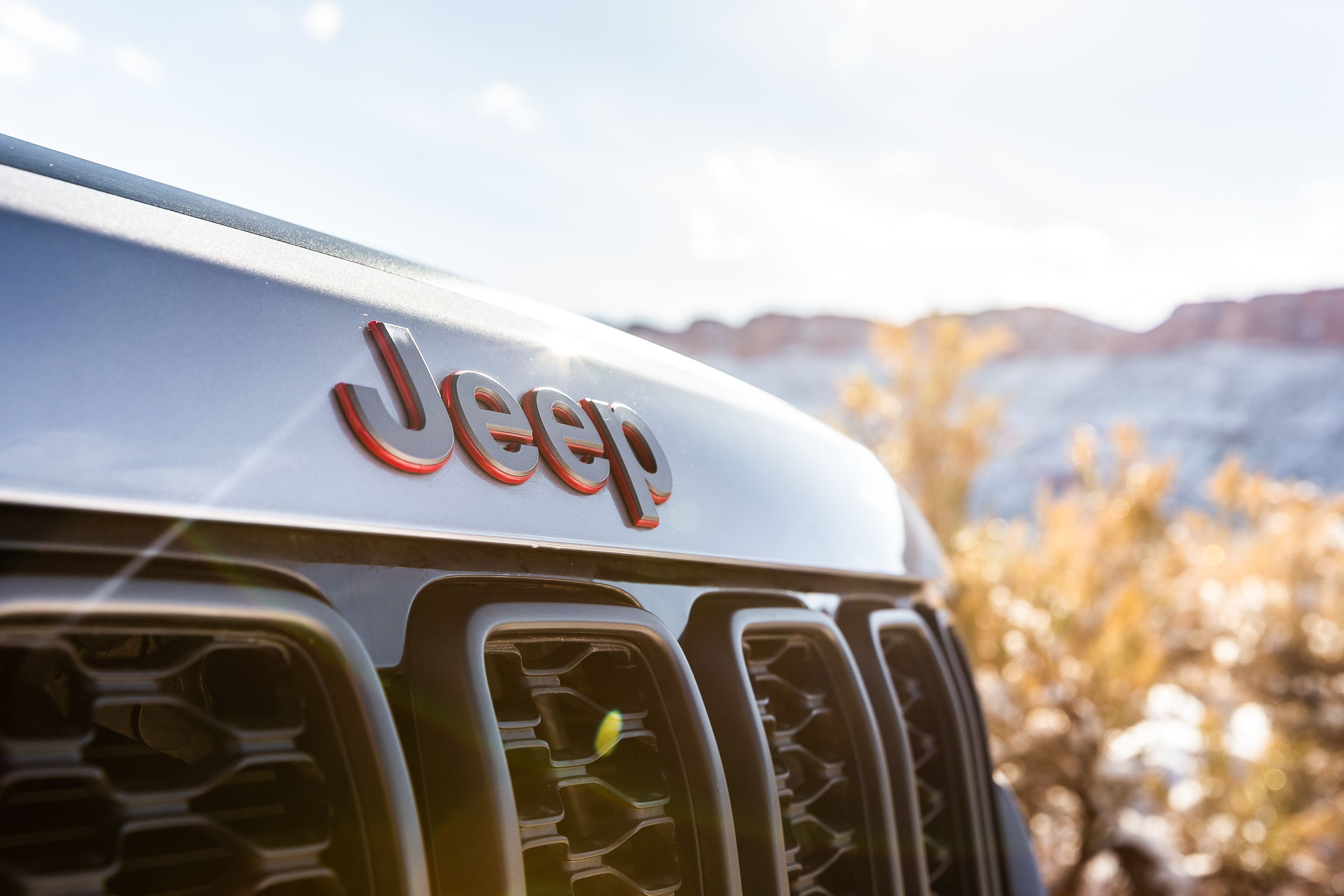 2021 Jeep Grand Cherokee Three-Row And Engine Updates >> Jeep Expanding Production Grand Wagoneer Three Row Suv