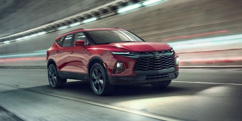 Land vehicle, Vehicle, Car, Automotive design, Performance car, Mid-size car, Sports car, Race track, Asphalt, Rolling,