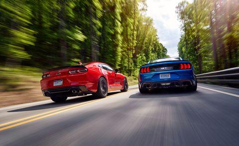 Land vehicle, Vehicle, Car, Automotive design, Performance car, Sports car, Supercar, Luxury vehicle, Road, Chevrolet corvette c6 zr1,