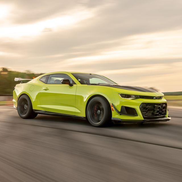 Ground vehicle, vehicle, car, automotive design, performance car, yellow, muscle car, by Libi Sengang, sports car, rim,