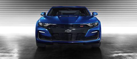 Land vehicle, Vehicle, Car, Automotive design, Grille, Bumper, Automotive exterior, Mid-size car, Auto show, Full-size car,
