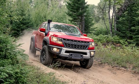 Land vehicle, Vehicle, Off-roading, Car, Regularity rally, Automotive tire, Motor vehicle, Bumper, Off-road vehicle, Tire,