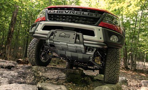 Land vehicle, Vehicle, Car, Automotive tire, Off-roading, Tire, Bumper, Automotive exterior, Off-road vehicle, Auto part,