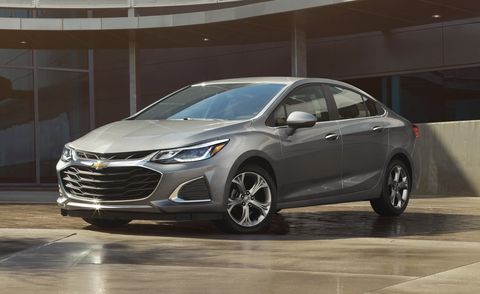 Best New Cars Under 15000 >> New Cars Under 15000 Upcoming New Car Release 2020