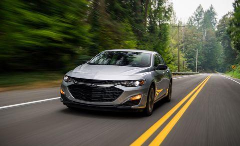 Land vehicle, Vehicle, Car, Mid-size car, Automotive design, Full-size car, Sedan, Personal luxury car, City car, Performance car,