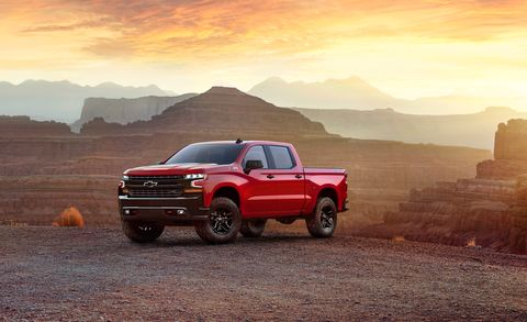Land vehicle, Vehicle, Car, Pickup truck, Automotive design, Automotive tire, Tire, Truck, Ford f-series, Off-roading,