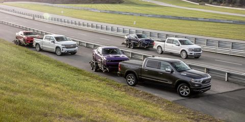 Land vehicle, Vehicle, Car, Transport, Road, Family car, Honda ridgeline, Pickup truck, Truck, Crossover suv,