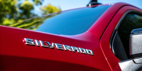 Vehicle, Car, Motor vehicle, Automotive exterior, Automotive design, Hood, Graphics,