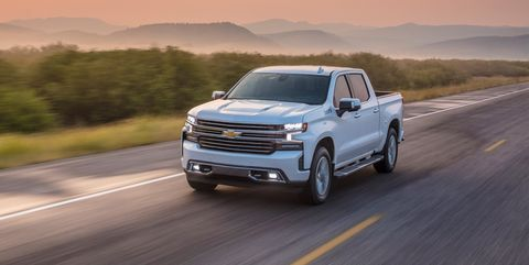Land vehicle, Vehicle, Car, Pickup truck, Automotive design, Chevrolet, Automotive tire, Full-size car, Truck, Chevrolet colorado,