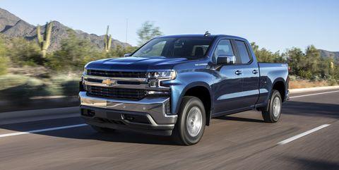 Land vehicle, Vehicle, Car, Pickup truck, Motor vehicle, Automotive tire, Tire, Truck, Chevrolet, Transport,