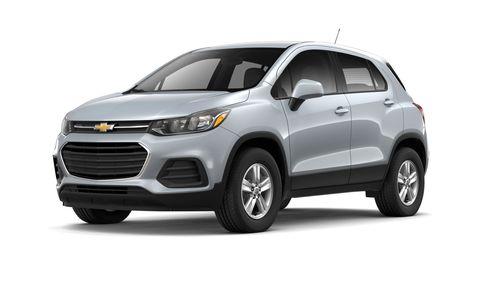 Land vehicle, Vehicle, Car, Motor vehicle, Sport utility vehicle, Chevrolet, Mini SUV, Crossover suv, City car, Mid-size car,