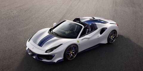 Land vehicle, Vehicle, Car, Supercar, Sports car, Automotive design, Coupé, Ferrari 458, Performance car, Race car,