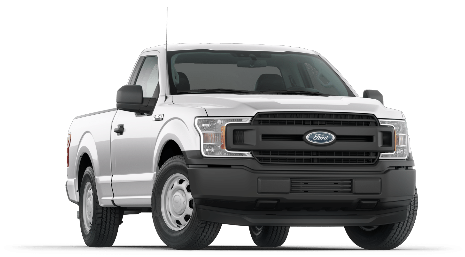 Cheapest Trucks You Can Buy For 2019 2020