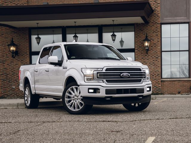 2020 Ford F 150 Review.2019 Ford F 150 Review Pricing And Specs