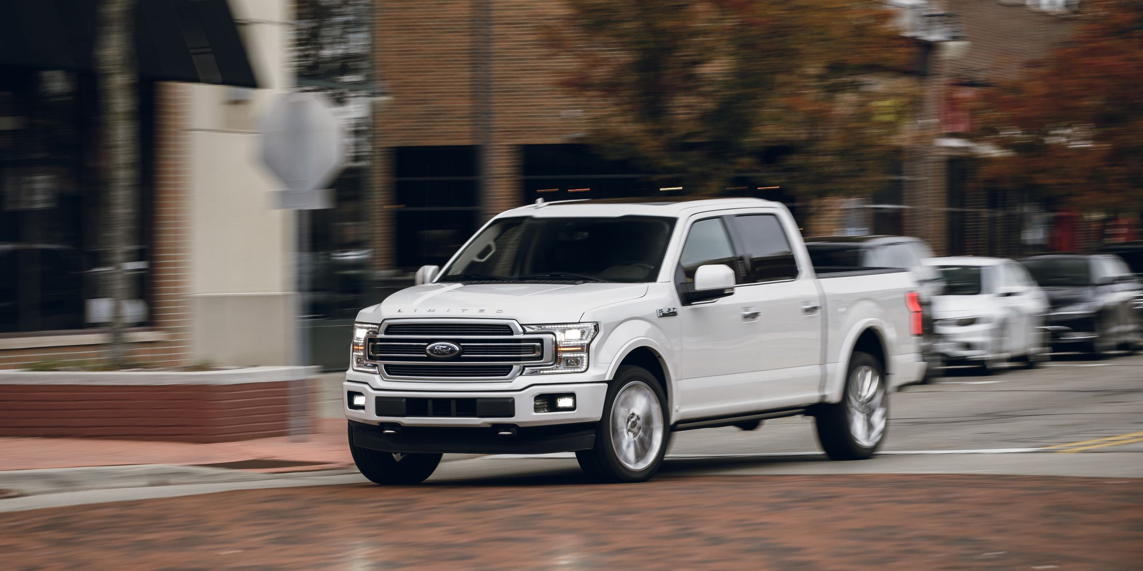 The Ram Trx High Performance Pickup Is Happening For Real News