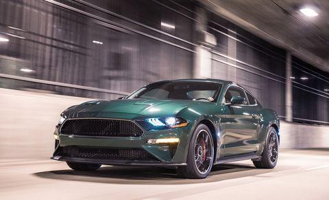 Land vehicle, Vehicle, Car, Motor vehicle, Automotive design, Tire, Automotive tire, Performance car, Rim, Wheel,
