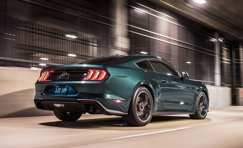 Land vehicle, Vehicle, Car, Muscle car, Automotive design, Performance car, Sports car, Personal luxury car, Boss 302 mustang, Luxury vehicle,