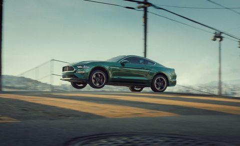 Land vehicle, Vehicle, Car, Shelby mustang, Automotive design, Performance car, Muscle car, Rim, Boss 302 mustang, Personal luxury car,