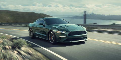 Land vehicle, Vehicle, Car, Automotive design, Performance car, Shelby mustang, Sports car, Muscle car, Wheel, Rim,