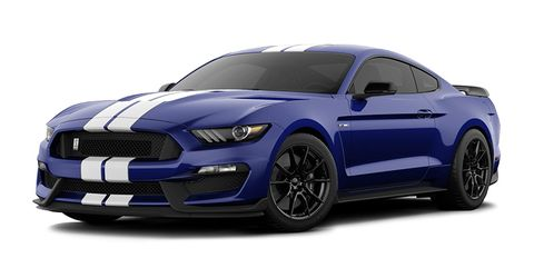 [Image: 2019-ford-mustang-shelby-gt350-155836475...size=480:*]