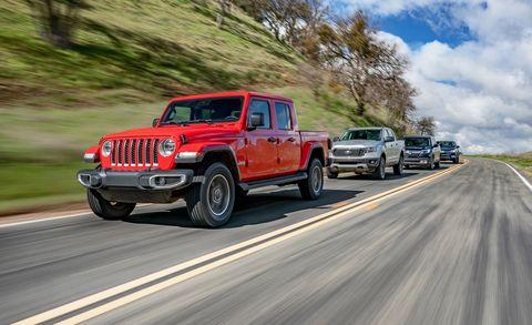 Land vehicle, Vehicle, Car, Automotive tire, Jeep, Tire, Off-road vehicle, Motor vehicle, Pickup truck, Transport,