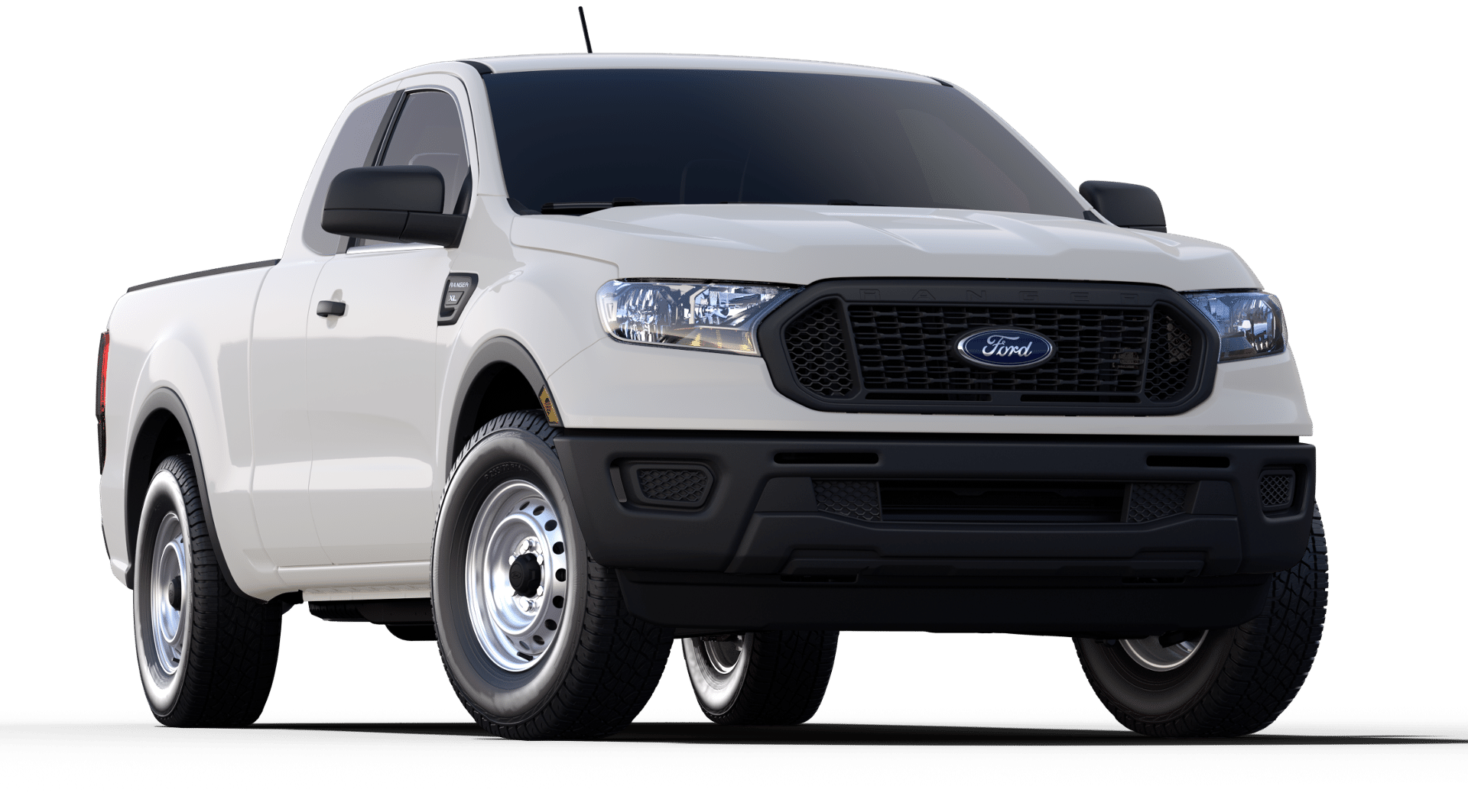 new pick up truck deals