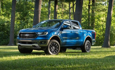 Land vehicle, Vehicle, Car, Automotive tire, Tire, Pickup truck, Motor vehicle, Ford motor company, Ford, Truck,