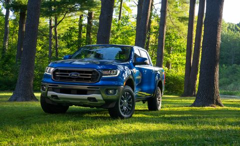 Land vehicle, Vehicle, Car, Automotive tire, Tire, Pickup truck, Rim, Ford motor company, Grass, Automotive design,