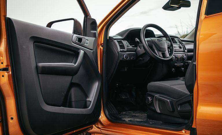 2019-ford-ranger-xl-rwd-supercab-133-155