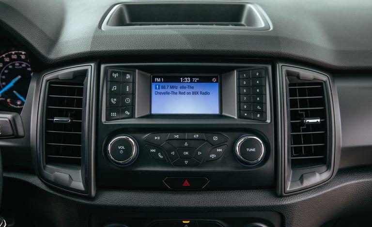 2019-ford-ranger-xl-rwd-supercab-136-155