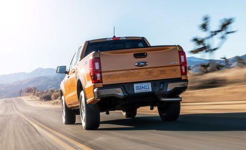 Land vehicle, Vehicle, Car, Motor vehicle, Pickup truck, Automotive tire, Automotive exterior, Truck, Tire, Bumper,