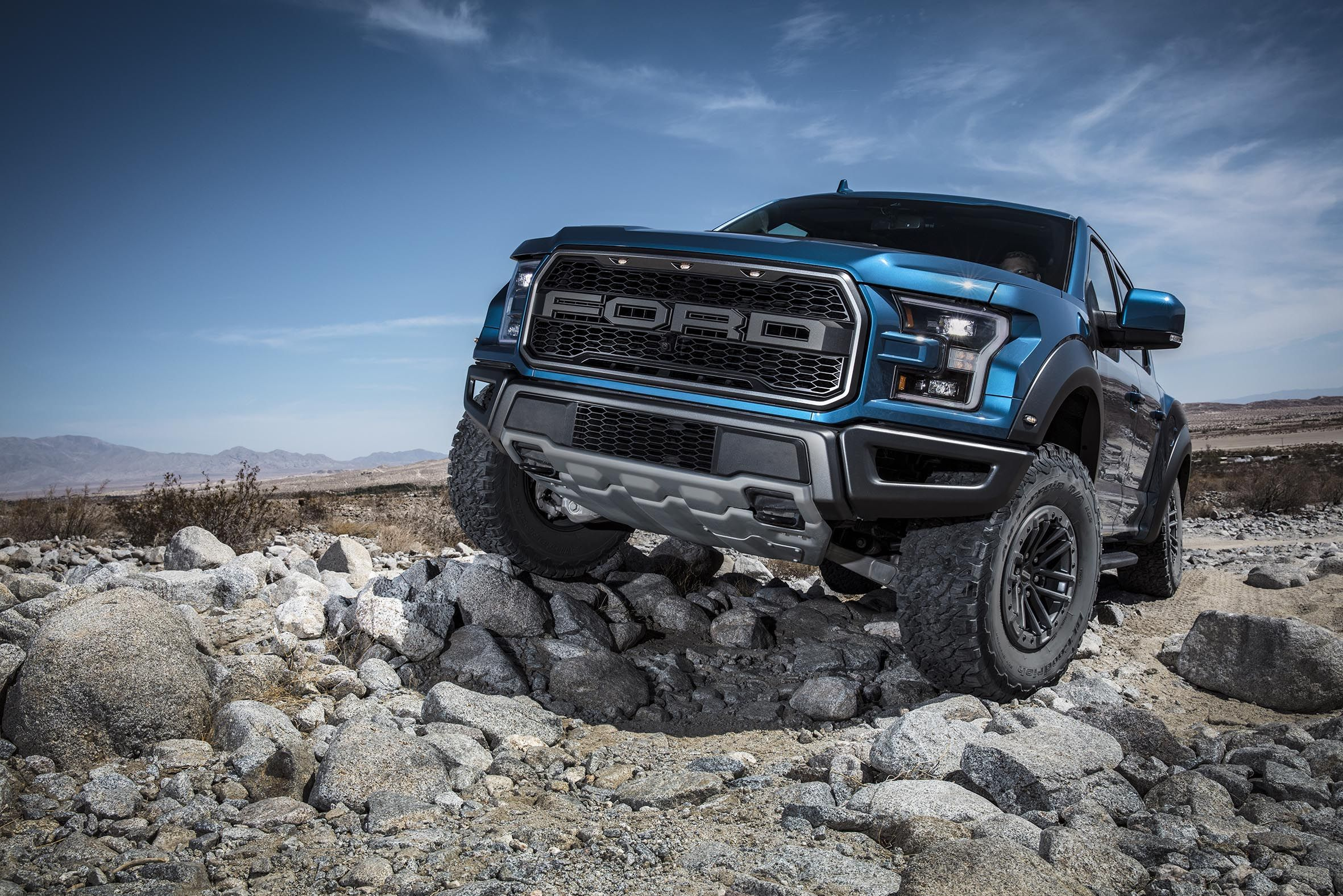 2021 Ford F150 Raptor Mpg Price, Design and Review