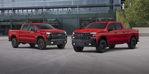 Land vehicle, Vehicle, Car, Motor vehicle, Pickup truck, Automotive tire, Truck, Automotive design, Automotive exterior, Bumper,