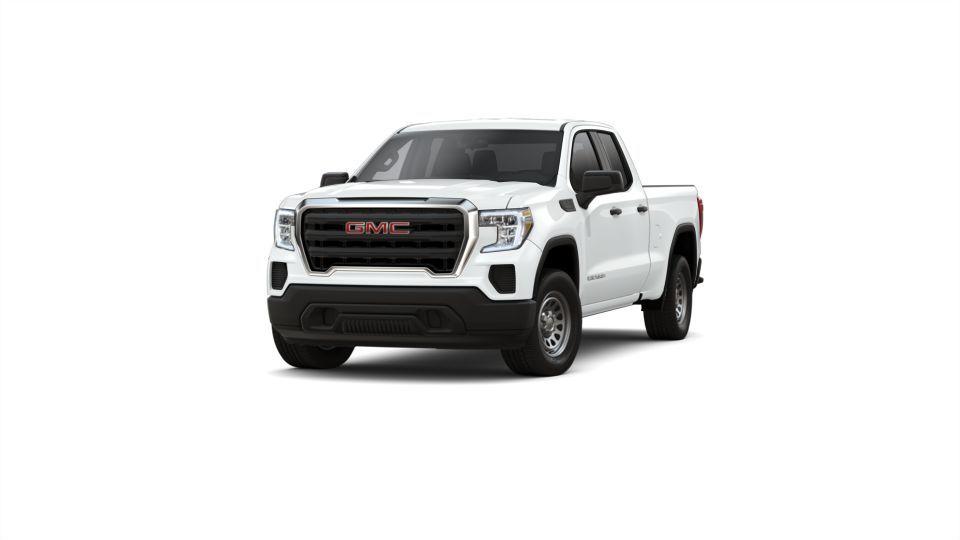 new pick up truck deals