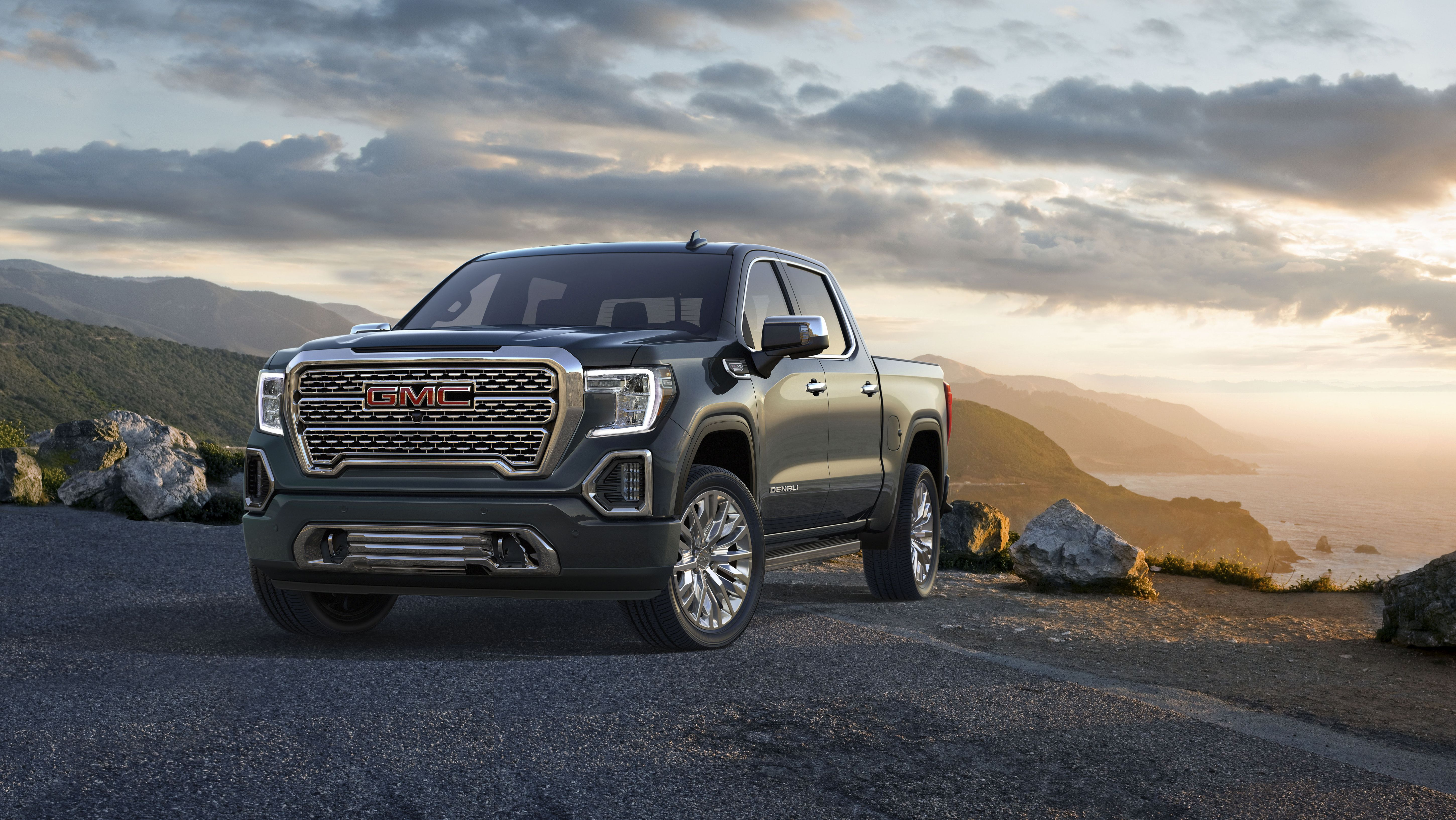 Most Reliable Truck Ever >> 2019 And 2020 Full Size Pickup Truck Rankings