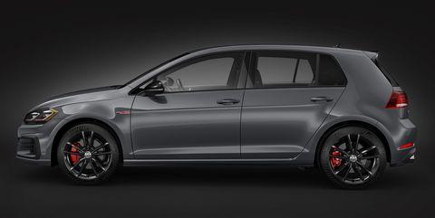 Land vehicle, Vehicle, Car, Alloy wheel, Volkswagen, Automotive design, Hatchback, Volkswagen gti, Wheel, Volkswagen golf,