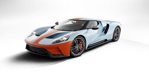 Land vehicle, Vehicle, Car, Supercar, Sports car, Automotive design, Race car, Model car, Performance car, Coupé,