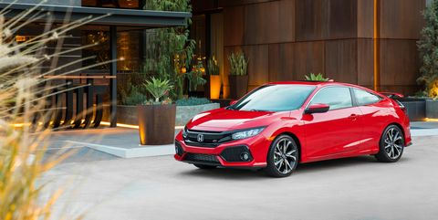 The Best 2019 Cars under $30,000