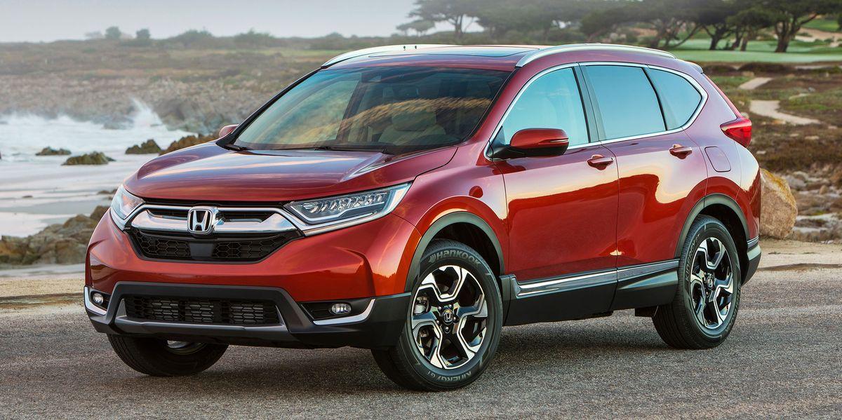 Honda, Acura Recall 628K Vehicles for Defective Fuel Pumps