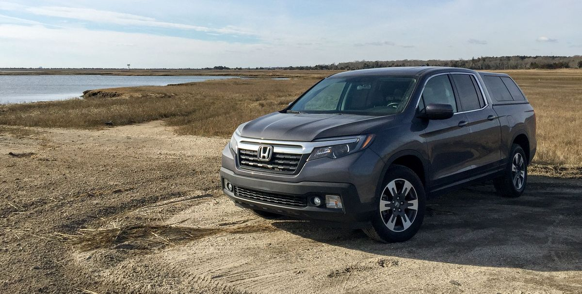 how reliable is the 2019 honda ridgeline. Black Bedroom Furniture Sets. Home Design Ideas